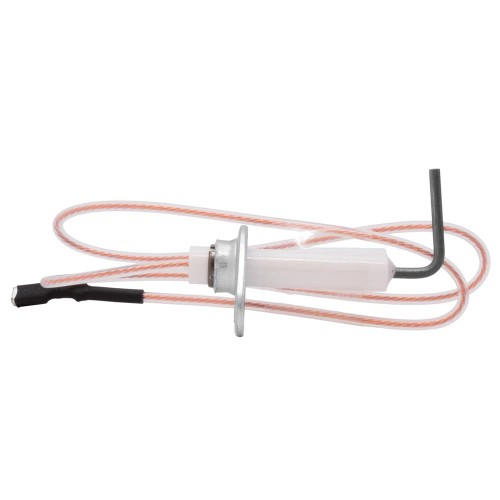 Electrod aprindere detectie pentru centrala termica Ariston Uno 24 kW, cod piesa 990436