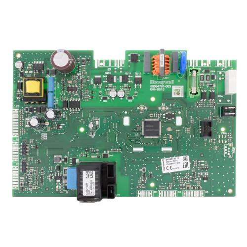Placa electronica pentru centrala termica Immergas Victrix Tera, cod piesa 1.042955 (1.037031 1.042209)