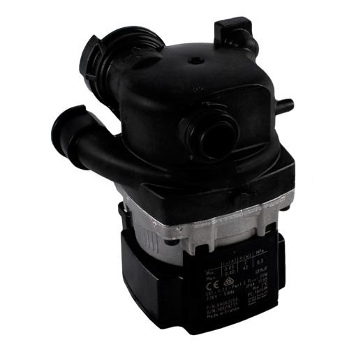 Kit pompa pentru circulatie centrale termice Immergas Tera, cod piesa 1.038162 (1.039582)