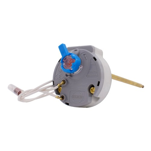 Termostat boiler electric Ariston Andris Lux 10, Andris Lux 10 U, Andris RS 10, Blu EVO R 10, 65114908