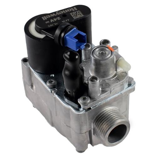 Vana gaz pentru centrala termica Immergas Tera, cod piesa 1.039944 (1.032847), VK8206VE1011