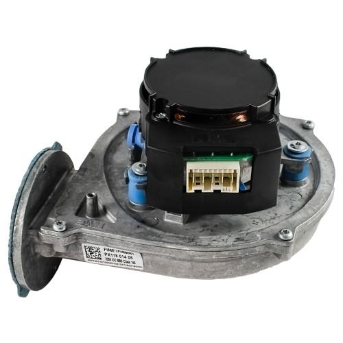 Ventilator centrala termica Immergas Tera 3.027699 (1.037037)