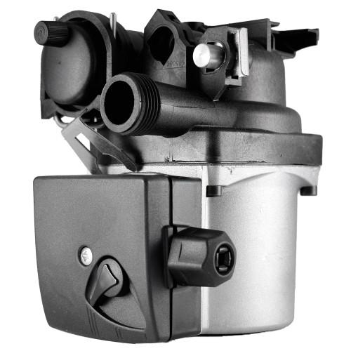 Pompa circulatie Grundfos pentru centrala termica Motan, CESA02 C13, C14, C15, C17-S - GC2-S