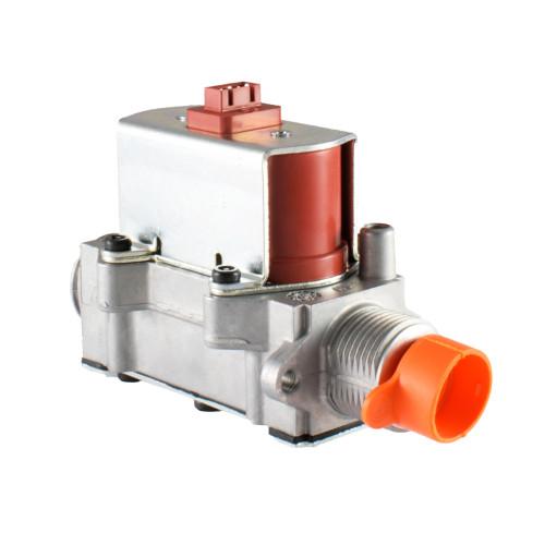 Vana gaz pentru centrala termica Immergas Victrix Omnia, cod piesa 1.034940 (3.025191)
