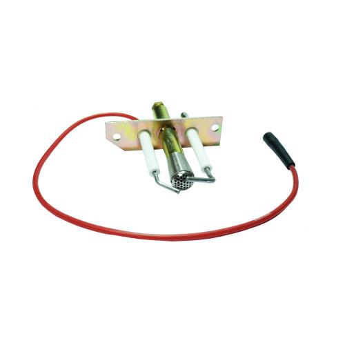 Electrod aprindere pentru centrala termica Viessmann Vitogas 050, cod piesa 7822389