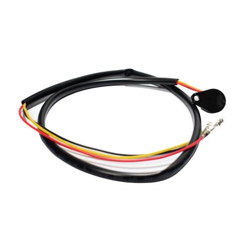 Cablu fluxometru pentru centrala termica Motan HIDR. BT C11, cod piesa S1990285
