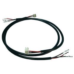 Cablu senzor presiune pentru centrala termica Motan, cod piesa E12073