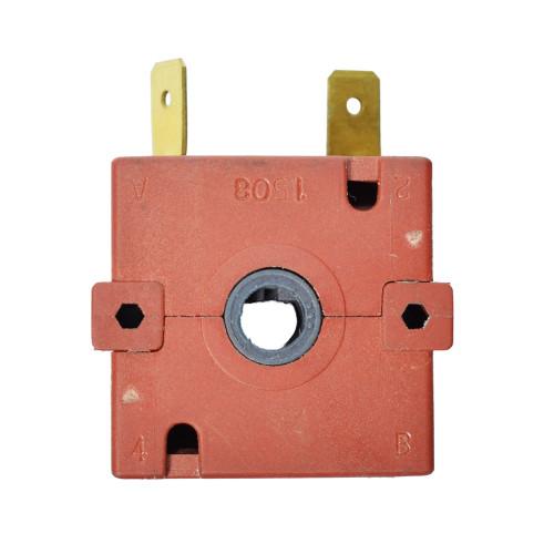 Comutator doua pozitii pentru centrala termica Immergas, cod piesa 1.012325