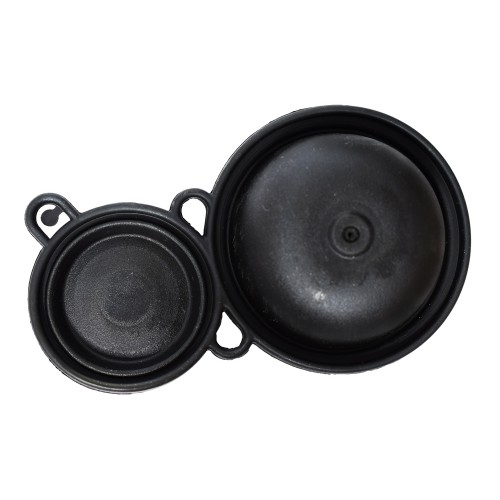 Diafragma boiler Ariston 61020009