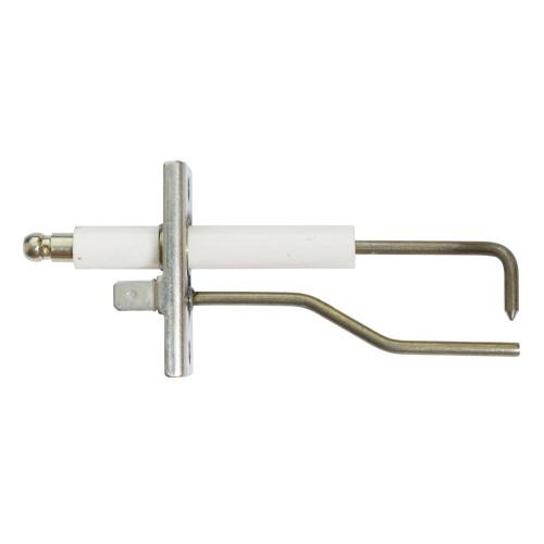 Electrod aprindere pentru centrala termica Immergas, cod piesa 1.028702