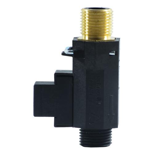 Fluxostat apa pentru centrala termica Ariston, cod piesa 65100296 Bitron