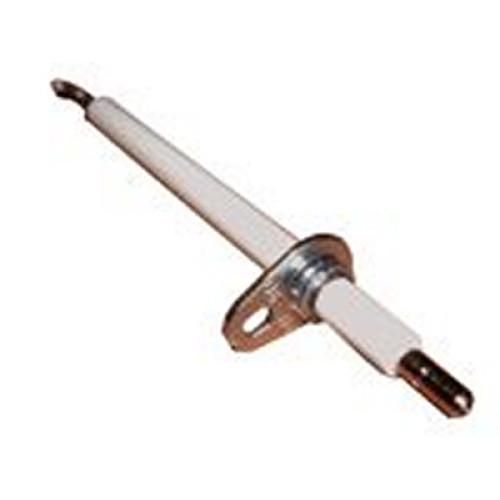 Electrod aprindere pentru centrala termica Immergas, cod piesa 1.015597