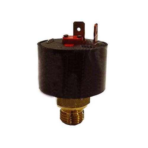 Presostat apa pentru centrala termica Immergas Eolo Star, cod piesa 1.018320