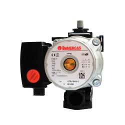 Grup pompa pentru centrala termica Immergas Eolo Mini 28 KW Special, cod piesa 3.019396