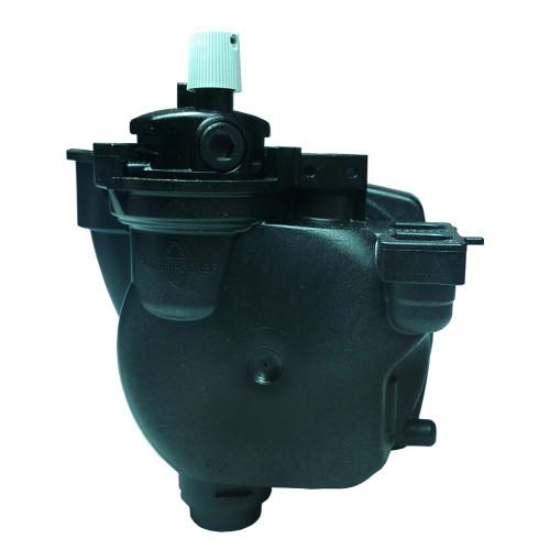 Hidrobloc pompa pentru centrala termica Immergas Mini 3E, cod piesa 1.028554