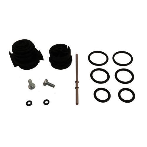 Kit reparare vana 3 cai pentru centrala termica Immergas Eolo Mini 24 KW Special si Eolo Mini 28 KW Special, cod piesa 3.017141