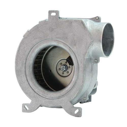Ventilator centrala termica Immergas MAIOR 32 KW 1.019705 (1.023186)