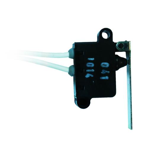 Microcontact pentru centrala termica Immergas Zeus, cod piesa 1.6696