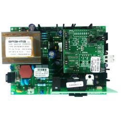 Placa electronica pentru centrala termica Motan Brahma 384, cod piesa E12067