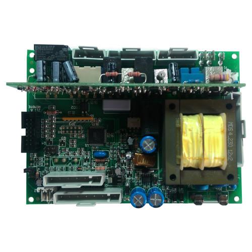 Placa electronica pentru centrala termica Motan CMC1112-04 C12, cod piesa S00005