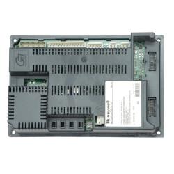 Placa electronica pentru centrala termica Immergas VICTRIX 50-115, cod piesa 1.031597