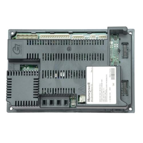 Placa electronica pentru centrala termica Immergas VICTRIX 50-115, cod piesa 1.043972 (1.031597)