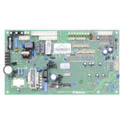 Placa electronica pentru centrala termica Immergas VICTRIX SUPERIOR TOP, cod piesa 1.031808