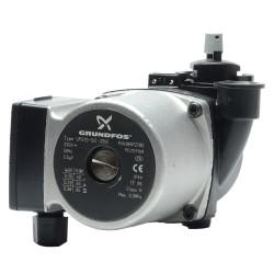Pompa grup pentru centrala termica Immergas Mini 3E, cod piesa 3.021690