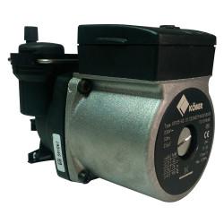 Pompa circulatie pentru centrala termica Motan Grundfos 508, cod piesa C00281