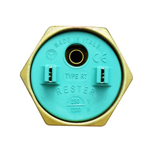 Rezistenta electrica boiler Ariston 1200 W 230V 814838