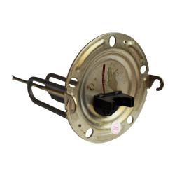Rezistenta electrica pentru boiler electric Ariston 1800 W 230V, cod piesa 65150829