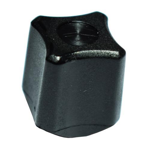 Rozeta pentru robinet umplere componenta a centralelor termice Ariston, cod piesa 571559