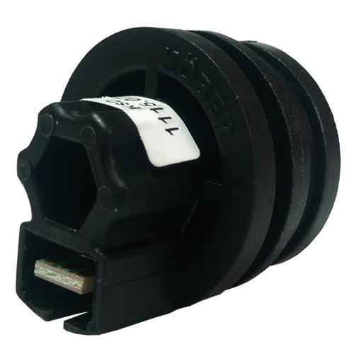 Senzor debit pentru centrala termica Motan KSD-H2, cod piesa S1KSD-H2