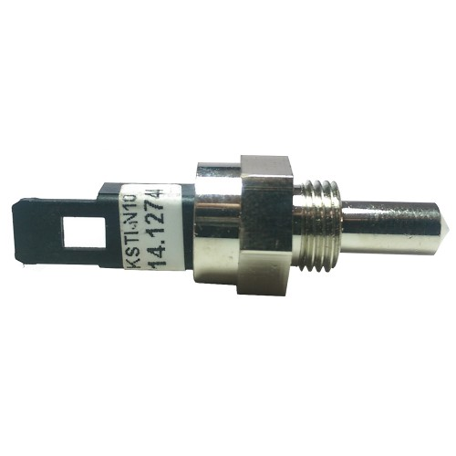 Sonda / senzor NTC pe filet centrala termica Motan KSTI-N10, cod piesa E12179