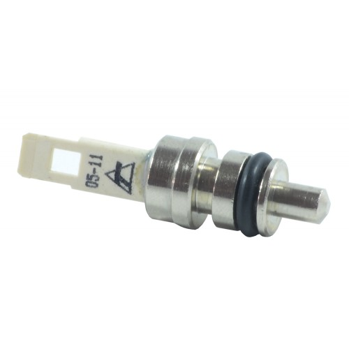 Sonda / senzor NTC cu legatura pe o-ring pentru centrale termice Immergas, cod senzor temperatura 3.016089