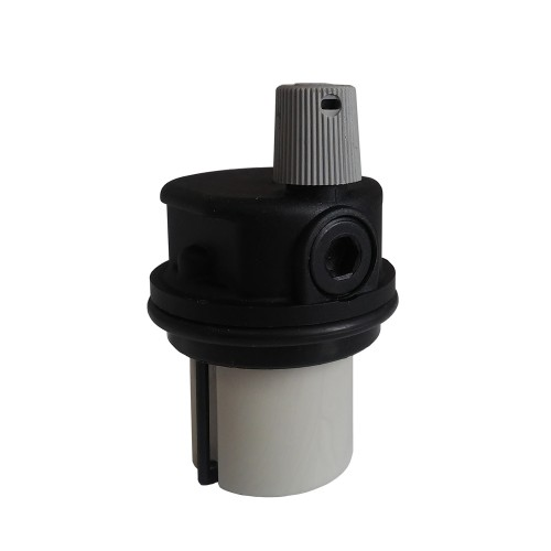 Supapa aerisire pentru centrala termica Immergas Eolo Mini 24 KW si Eolo Mini 28 KW, cod piesa 1.022102