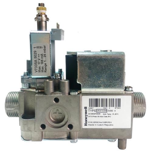 Vana gaz Honeywell VK4105M pentru centrala termica Motan, cod piesa PM500255 (C00252)