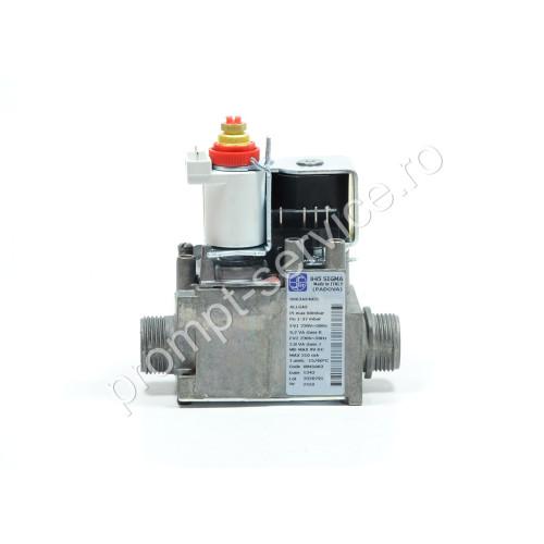 Vana gaz Sit 845 pentru centrala termica Immergas Eolo Mini, cod piesa 1.021496