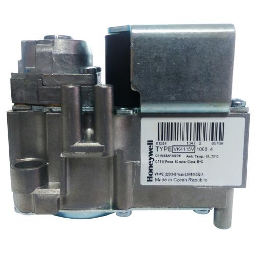 Vana gaz VK 4115 pentru centrala termica Immergas, cod piesa 1.011846