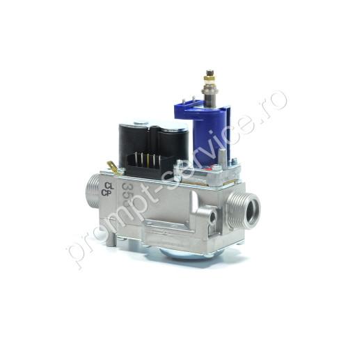 Vana gaz VK 4105 pentru centrala termica Immergas Eolo Mini 24 KW Special si Eolo Mini 28 KW Special, cod piesa 1.040666 (1.026950)