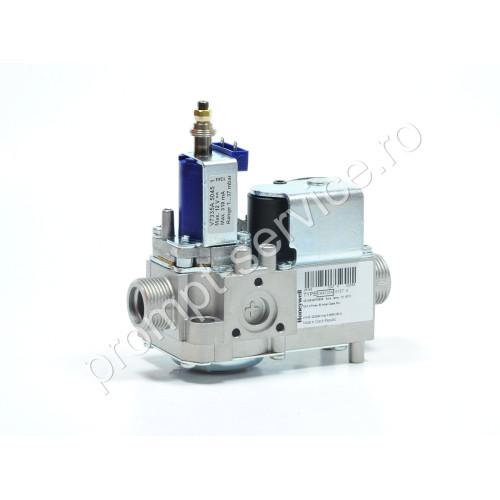 Vana gaz VK 4105 pentru centrala termica Immergas Eolo Mini 24 KW si Eolo Mini 28 KW, cod piesa 1.040666 (1.026950)