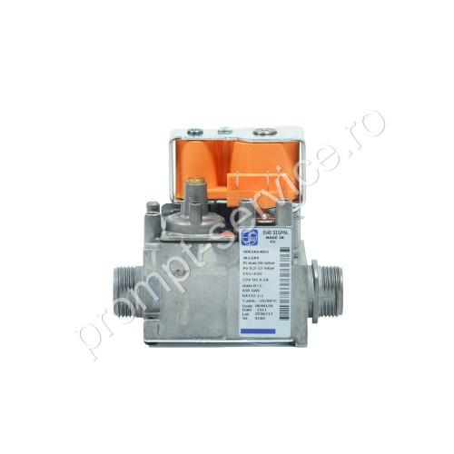 Vana gaz Sit 848 24V pentru centrala termica Immergas Victrix, cod piesa 1.039667 (1.031823)