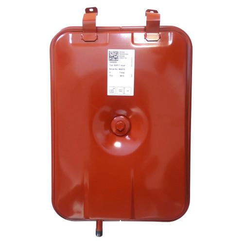 Vas expansiune 7 litri pentru centrala termica Protherm Ray KTV19, cod piesa 0020094634