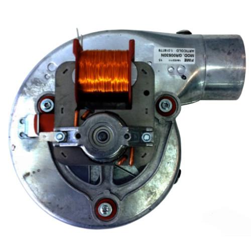 Ventilator centrala termica Immergas ZEUS 24-27 1.018778