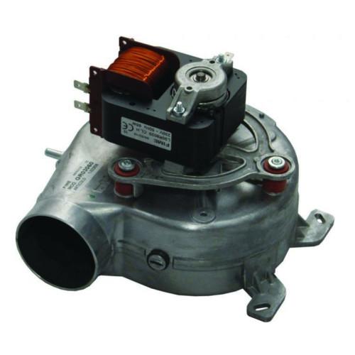 Ventilator centrala termica Immergas ZEUS SUPERIOR 32 KW 1.022926