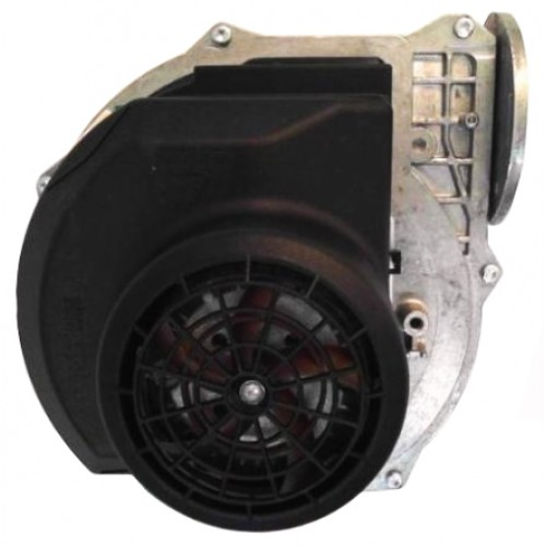 Ventilator centrala termica Immergas VICTRIX 75 1.023299