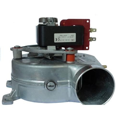 Ventilator centrala termica Immergas MAIOR 32 4E 1.029520