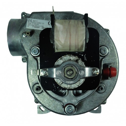 Ventilator centrala termica Immergas Eolo Star KW 1.018745