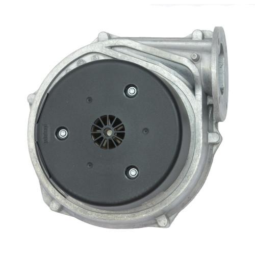 Ventilator centrala termica Immergas VICTRIX 24-50 1.029719