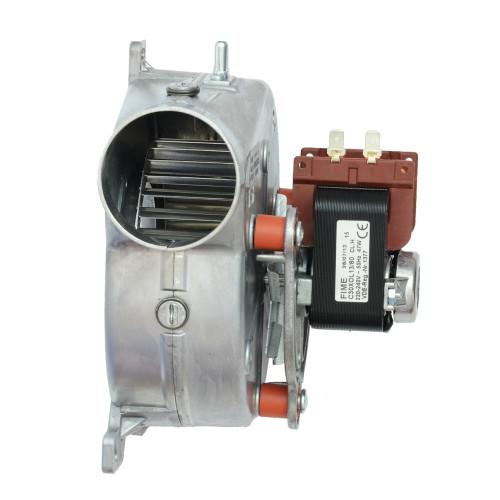 Ventilator centrala termica Immergas ZEUS 28 KW 1.025198
